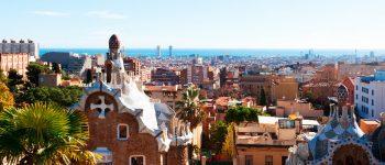 turismo catalunya