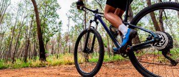 modalidades ciclismo de montaña