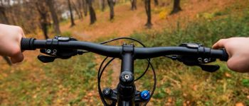mejores bicicletas para hacer ciclismo de montaña
