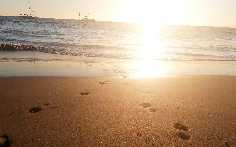 mejores playas tenerife