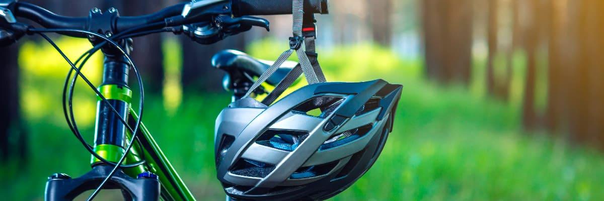 Mejor Casco de Bicicleta de Montaña