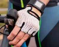 guantes verano ciclismo